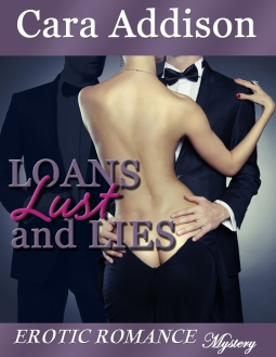 Loan Lust Lies Cover FINAL