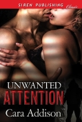 ca-sttfp-unwantedattention-full