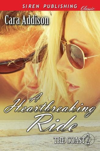 ca-tc-heartbreakingride-full